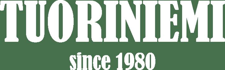 Logo Tuoriniemi