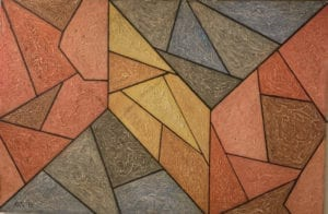 Taulu paul Klee