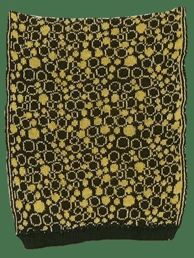 Värimalli bubbles